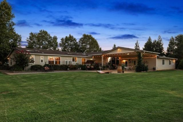 12887 Alta Mesa Road, Herald, CA 95638 (MLS #18063214) :: The Merlino Home Team