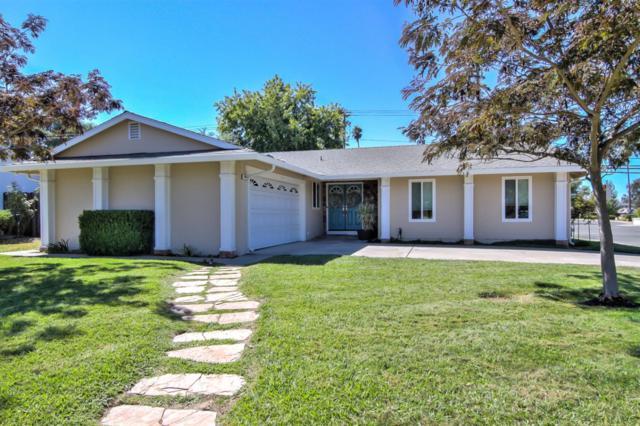 4761 Selkirk Way, Fair Oaks, CA 95628 (MLS #18063224) :: Keller Williams Realty Folsom