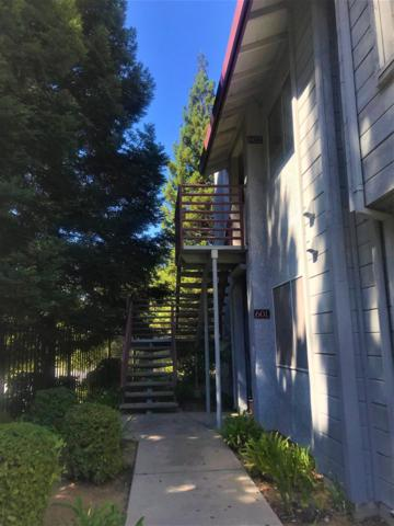 7331 Stratford Place #602, Sacramento, CA 95842 (MLS #18063229) :: Keller Williams - Rachel Adams Group