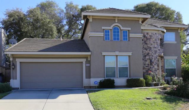 5351 Brookfield Circle, Rocklin, CA 95677 (MLS #18063290) :: Keller Williams - Rachel Adams Group