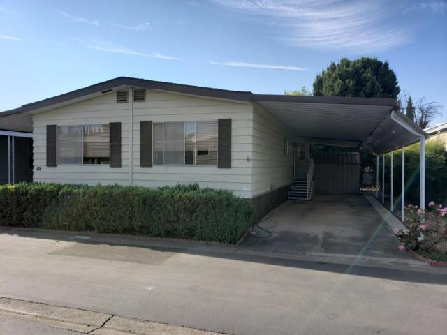 53 Embassy Drive, Woodland, CA 95776 (#18063345) :: Windermere Hulsey & Associates