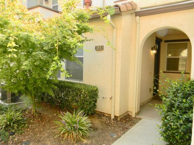8138 Crystal Walk Circle, Elk Grove, CA 95758 (MLS #18063354) :: The MacDonald Group at PMZ Real Estate