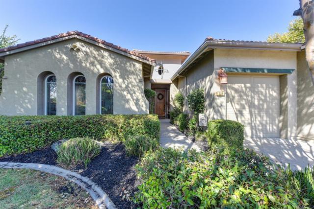 385 Esatto Place, El Dorado Hills, CA 95762 (MLS #18063502) :: Keller Williams - Rachel Adams Group