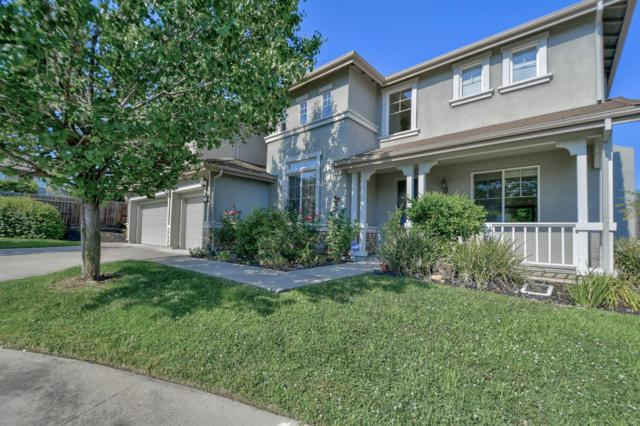 116 Emma Court, Roseville, CA 95661 (MLS #18063550) :: REMAX Executive