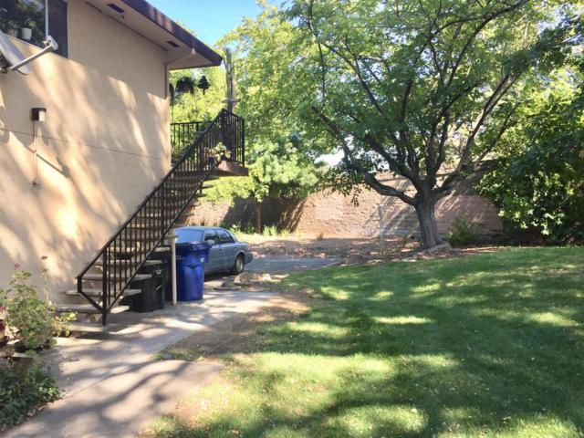 4718 Greenholme Drive, Sacramento, CA 95842 (MLS #18063631) :: Keller Williams - Rachel Adams Group