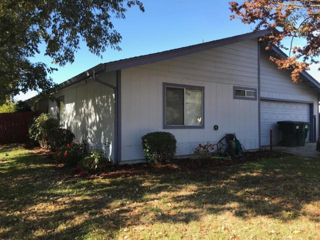 813 Marshall Avenue, Modesto, CA 95351 (MLS #18063700) :: Keller Williams - Rachel Adams Group