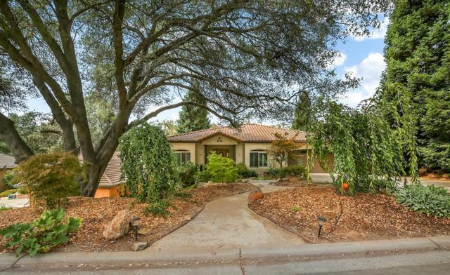 2812 Walton Place, El Dorado Hills, CA 95762 (MLS #18063724) :: REMAX Executive