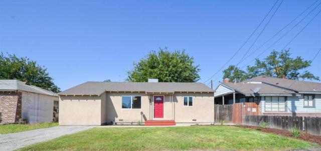 1734 Madera Avenue, Dos Palos, CA 93620 (MLS #18063765) :: Keller Williams - Rachel Adams Group