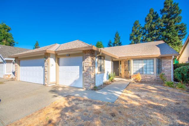5105 Pleasantglen Way, Elk Grove, CA 95758 (MLS #18063766) :: Keller Williams - Rachel Adams Group