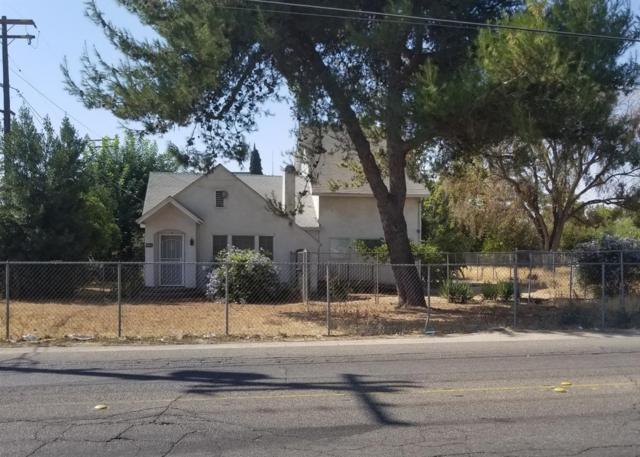 902 California Avenue, Modesto, CA 95351 (MLS #18063777) :: REMAX Executive