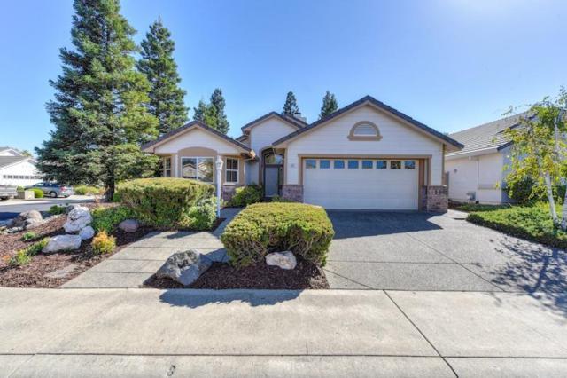 5401 Campcreek Loop, Roseville, CA 95747 (MLS #18063793) :: The Del Real Group