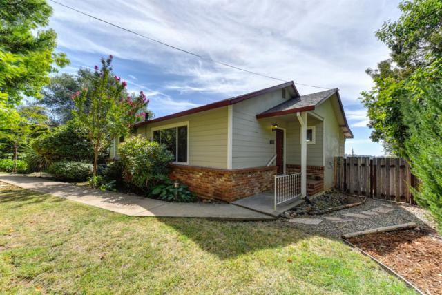 169 Judy Drive, Placerville, CA 95667 (MLS #18063806) :: Keller Williams - Rachel Adams Group