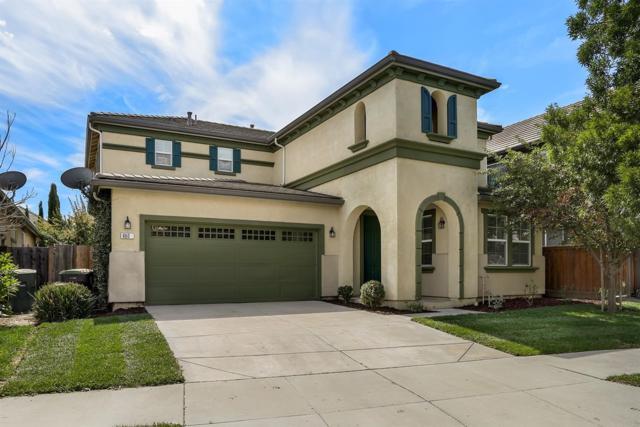 660 Bramblewood Avenue, Lathrop, CA 95330 (MLS #18063857) :: REMAX Executive
