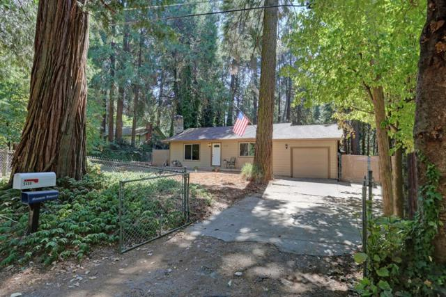 5498 Gilmore Road, Pollock Pines, CA 95726 (MLS #18063860) :: REMAX Executive