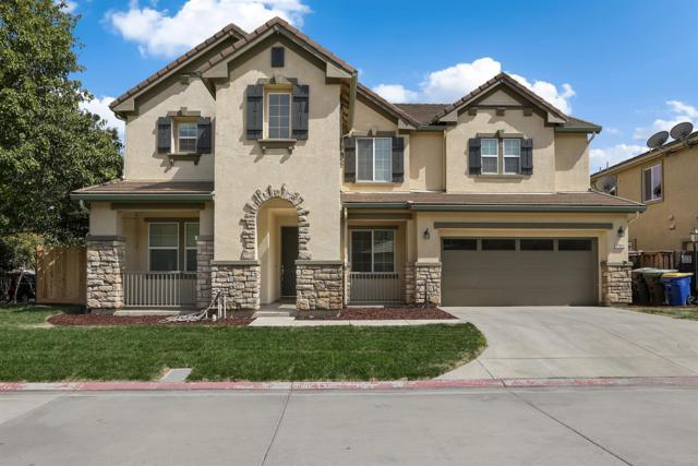 17972 Early Frost Lane, Lathrop, CA 95330 (MLS #18063873) :: REMAX Executive