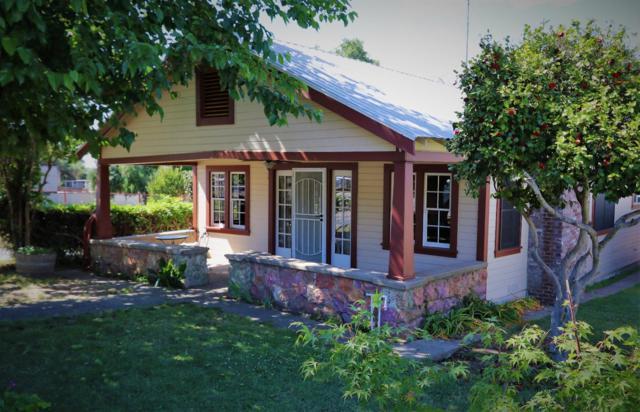 30055 Yosemite Boulevard, La Grange, CA 95329 (MLS #18063882) :: NewVision Realty Group