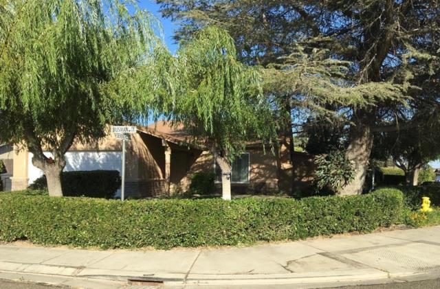 956 Busman Drive, Ripon, CA 95366 (MLS #18063900) :: The Del Real Group