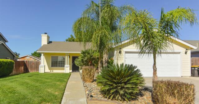 16151 Williamstowne Drive, Lathrop, CA 95330 (MLS #18063956) :: REMAX Executive