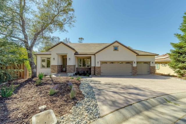 1120 Cambria Way, El Dorado Hills, CA 95762 (MLS #18063976) :: REMAX Executive