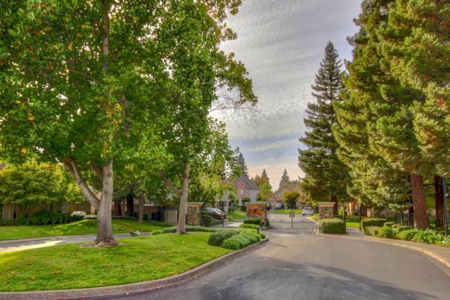 7636 Bridgeview Drive, Sacramento, CA 95831 (MLS #18063980) :: Keller Williams - Rachel Adams Group