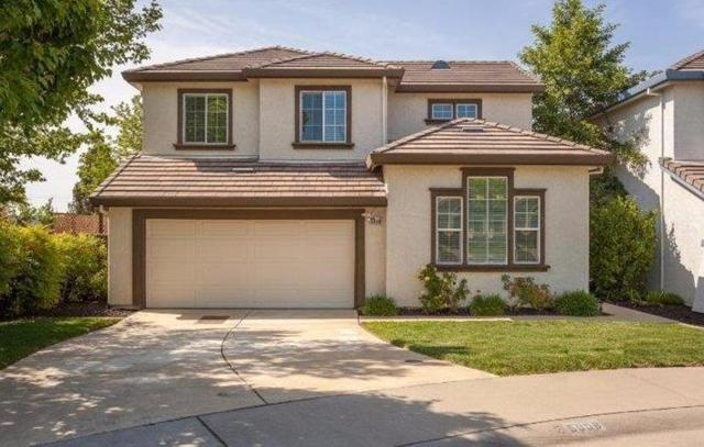 5908 Lindsay Court, Rocklin, CA 95677 (MLS #18063982) :: Keller Williams - Rachel Adams Group