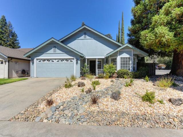 8091 Livorna Way, Fair Oaks, CA 95628 (MLS #18063998) :: The Merlino Home Team