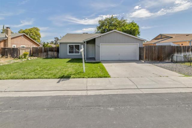 16250 Easy Street, Lathrop, CA 95330 (MLS #18064031) :: REMAX Executive