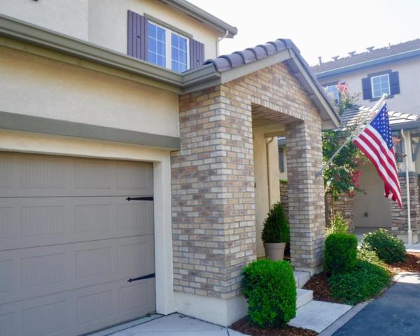 1210 Landmark Circle, Lincoln, CA 95648 (MLS #18064050) :: REMAX Executive