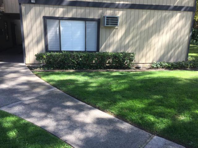 6724 Plymouth Rd. #1, Stockton, CA 95207 (MLS #18064069) :: Keller Williams Realty - Joanie Cowan