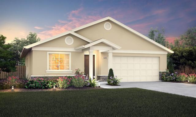 675 Lim Street, Merced, CA 95341 (MLS #18064141) :: Keller Williams - Rachel Adams Group