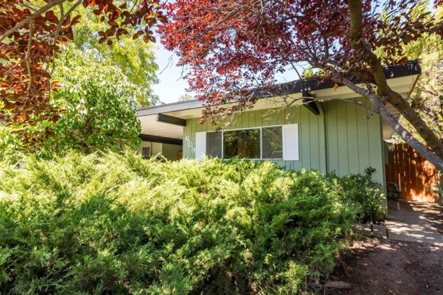 609 Isla Place, Davis, CA 95616 (MLS #18064148) :: REMAX Executive