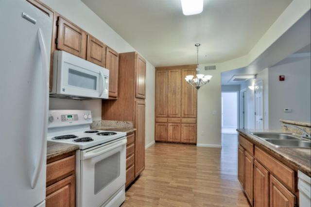 501 Gibson Drive #1213, Roseville, CA 95678 (MLS #18064155) :: REMAX Executive