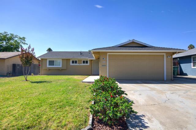 4865 Willowbrook Drive, Sacramento, CA 95842 (MLS #18064182) :: Keller Williams - Rachel Adams Group