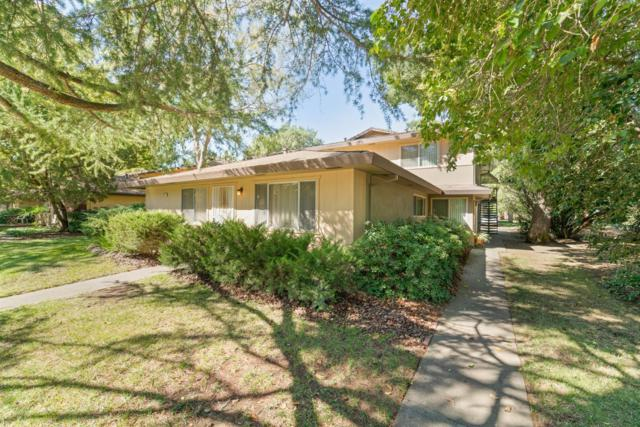 2917 Austin Street #1, Davis, CA 95618 (MLS #18064196) :: Keller Williams Realty - Joanie Cowan