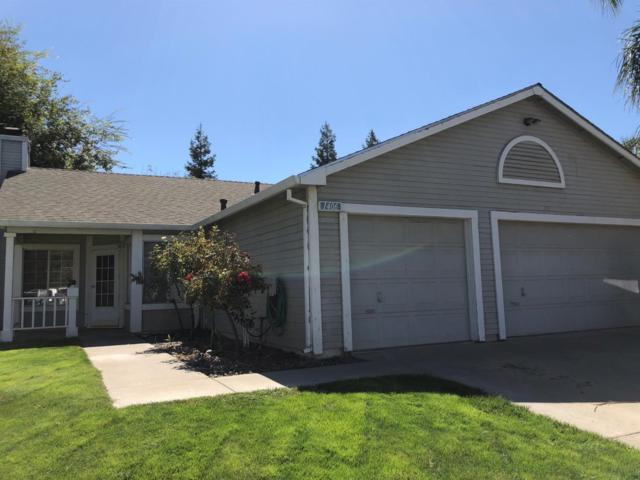 1406 Tyler Drive, Woodland, CA 95776 (MLS #18064246) :: The Del Real Group