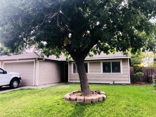 535 Elm Avenue, Manteca, CA 95336 (MLS #18064252) :: REMAX Executive