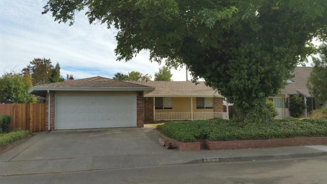 565 W Monte Vista, Vacaville, CA 95688 (MLS #18064271) :: The Del Real Group