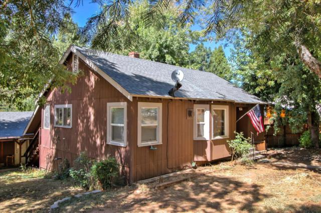 1677 2nd Street, Arnold, CA 95223 (MLS #18064284) :: Heidi Phong Real Estate Team