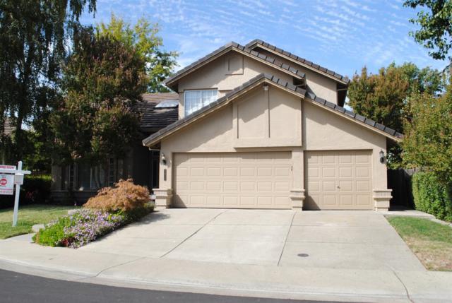 9426 Dunkerrin Way, Elk Grove, CA 95758 (MLS #18064291) :: Keller Williams - Rachel Adams Group