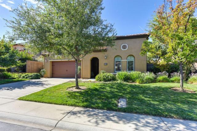 3510 Leonardo Way, El Dorado Hills, CA 95762 (MLS #18064330) :: Keller Williams - Rachel Adams Group