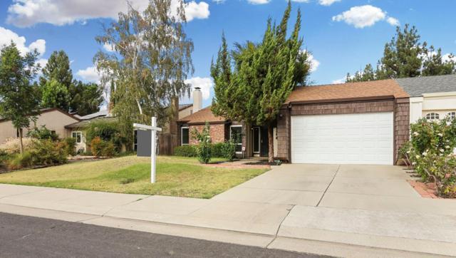 2264 Lido Circle, Stockton, CA 95207 (MLS #18064336) :: Keller Williams - Rachel Adams Group