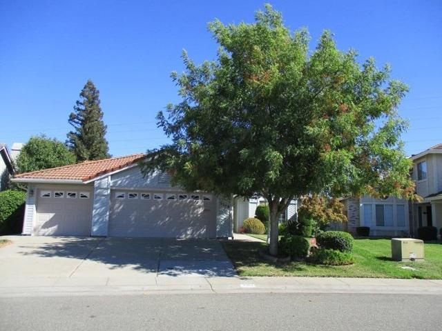 9309 Malheur Way, Elk Grove, CA 95758 (MLS #18064341) :: Keller Williams - Rachel Adams Group
