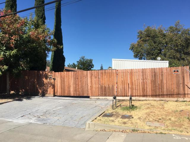 712 Church Street, Roseville, CA 95678 (MLS #18064346) :: Keller Williams - Rachel Adams Group