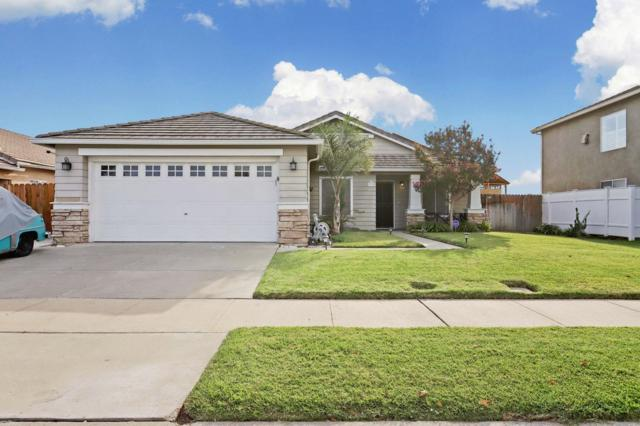 1182 Cherry Oak Lane, Manteca, CA 95336 (MLS #18064368) :: REMAX Executive