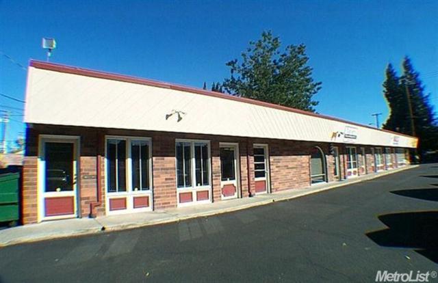 9005 Elk Grove Blvd, Elk Grove, CA 95624 (MLS #18064381) :: Keller Williams - Rachel Adams Group