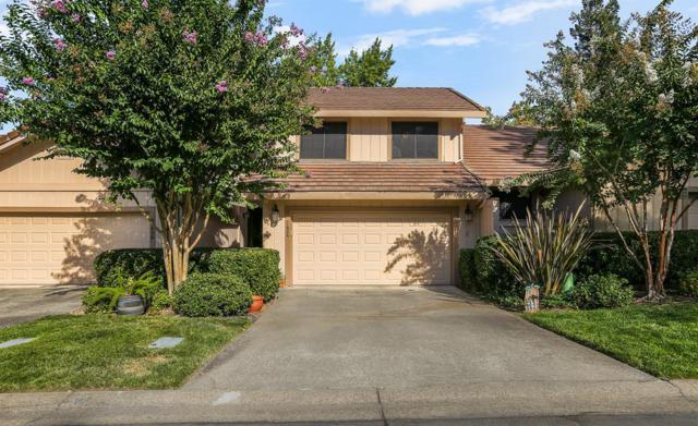 7434 Roy Rogers Place, Citrus Heights, CA 95610 (MLS #18064392) :: Keller Williams Realty - Joanie Cowan