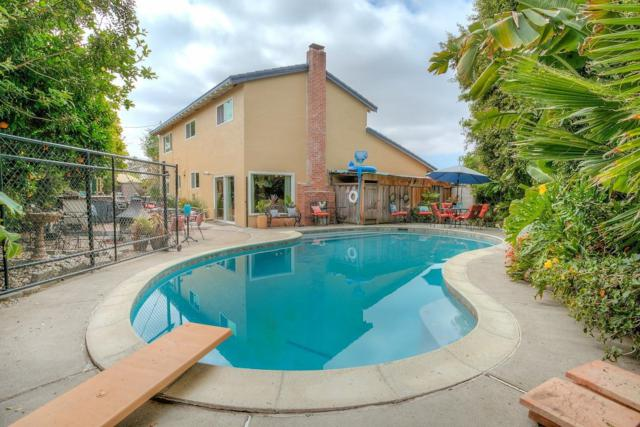 4126 Wakefield Loop, Fremont, CA 94536 (MLS #18064406) :: Heidi Phong Real Estate Team