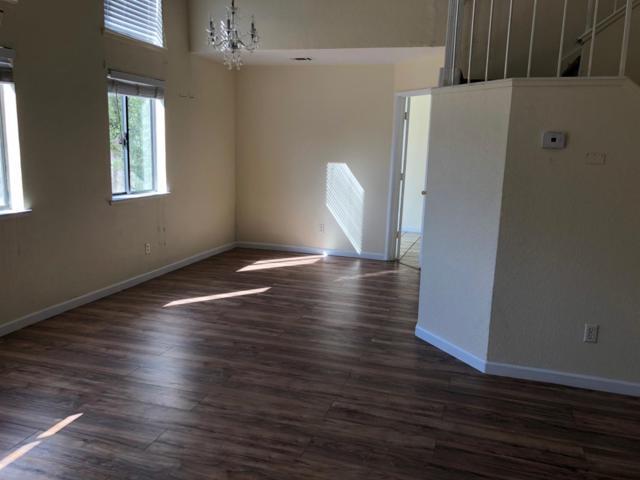 1832 Hammertown Drive, Stockton, CA 95210 (MLS #18064427) :: REMAX Executive