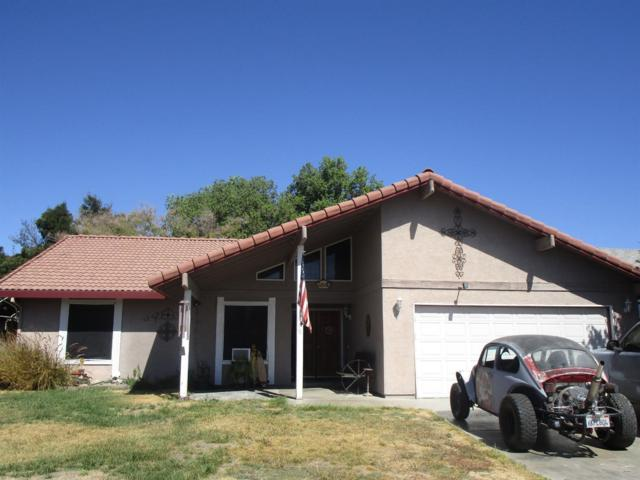 938 Burlwood Court, Los Banos, CA 93635 (MLS #18064448) :: Keller Williams - Rachel Adams Group