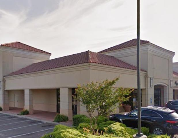 2819 W March Lane, Stockton, CA 95219 (MLS #18064450) :: Keller Williams - Rachel Adams Group